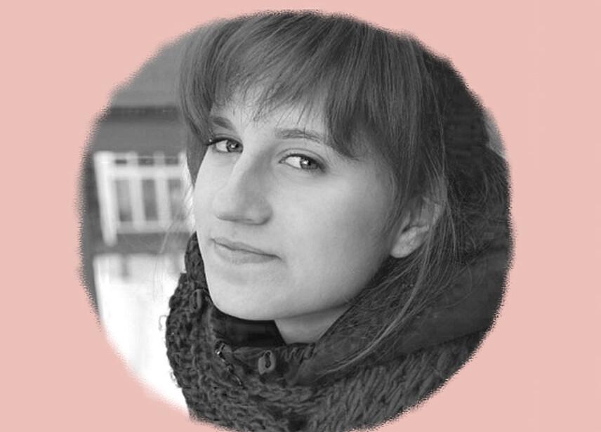 Daria Snegireva
