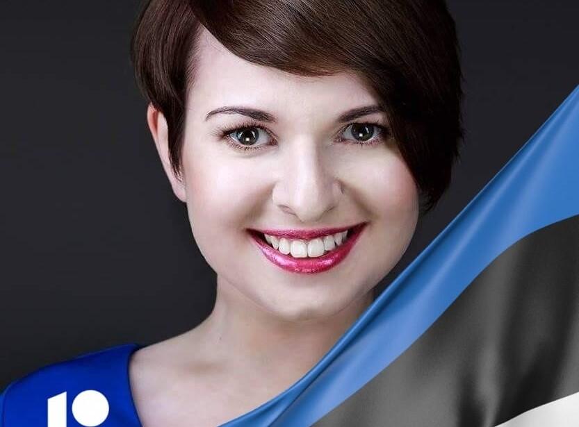 Jekaterina Dolguševa