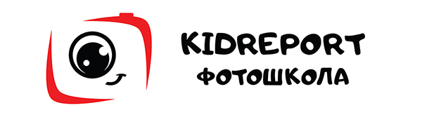 kid-report-logo-600x167